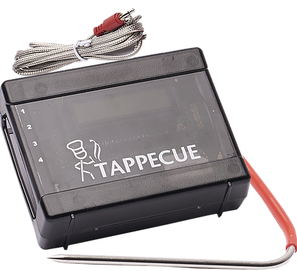 Tappecue Wifi Thermometer